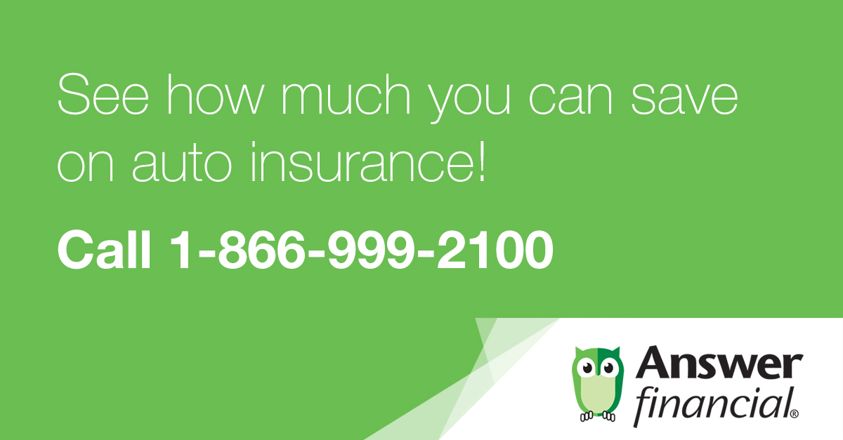 State Farm Life Insurance Reviews >> State Farm Flood Insurance Reviews Beautiful Why You Cant