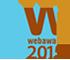 webaward-2015-logo