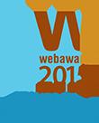 webaward-2015