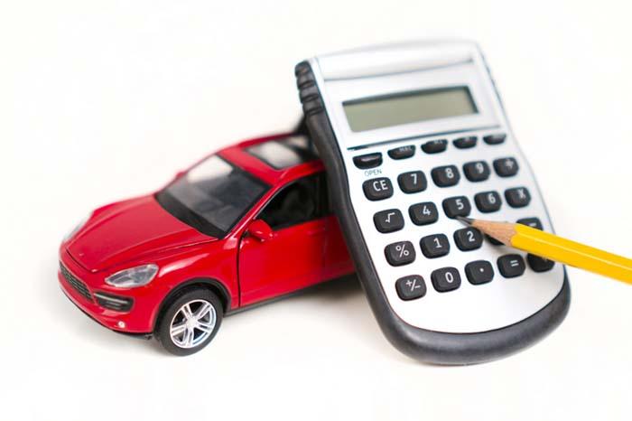 do-I-need-special-auto-insurance
