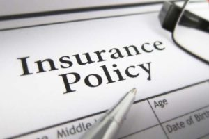 how-much-auto-insurance-coverage