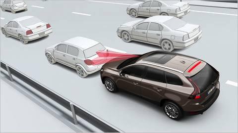 wheels-safety-blog480-v2