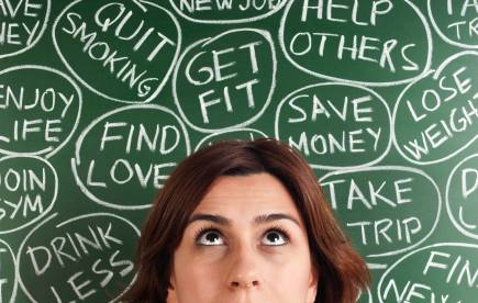 Answer Financial 3 ways to save money in 2013