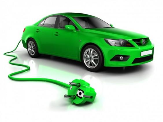 Green-Car-iStock