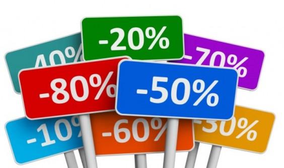 Supplement-Discounts