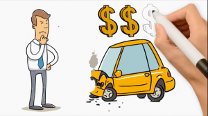 Insuring a Car with a Salvage Title – Video