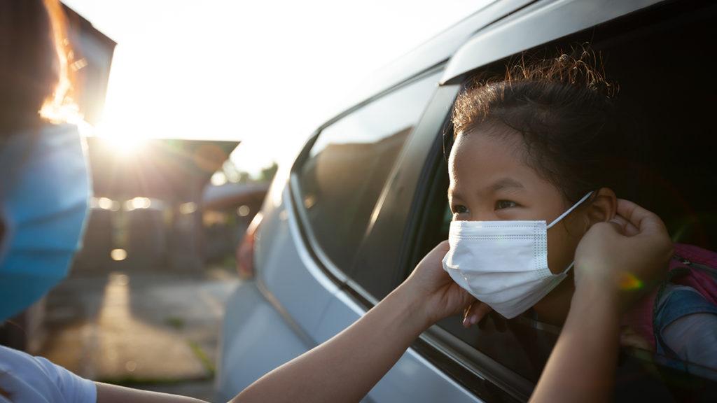 pandemic_emergency_car_kit